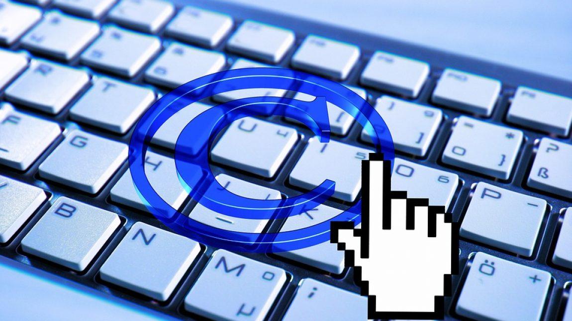 Europa, hacia el cambio del paradigma de los derechos de autor en internet
