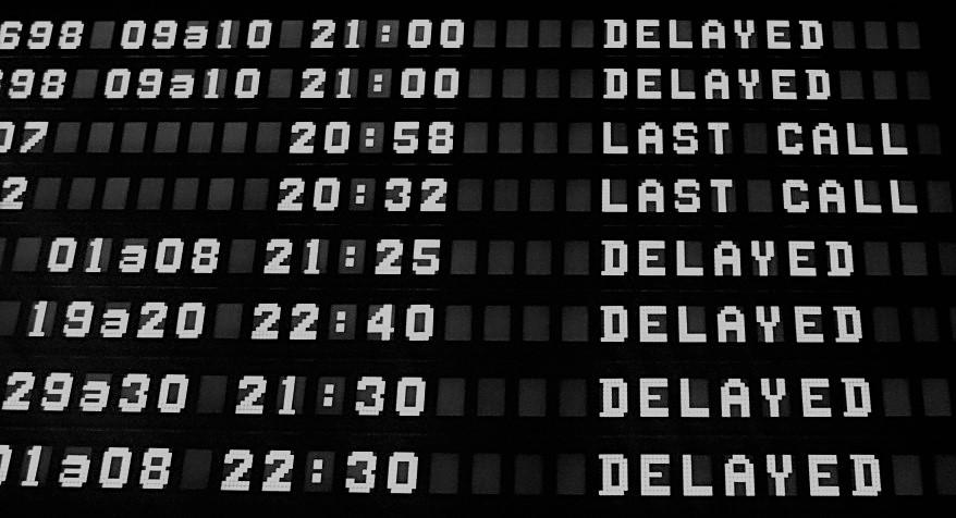La correcta interpretación del daño moral en retrasos aéreos: No todo vale