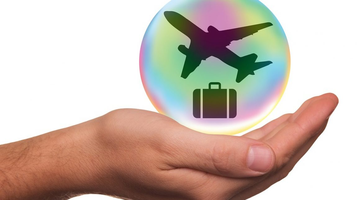 Novedades de la Directiva (UE) 2015/2302 el Parlamento Europeo y del Consejo de 25 de noviembre de 2015 relativa a viajes combinados y a los servicios de viaje vinculado