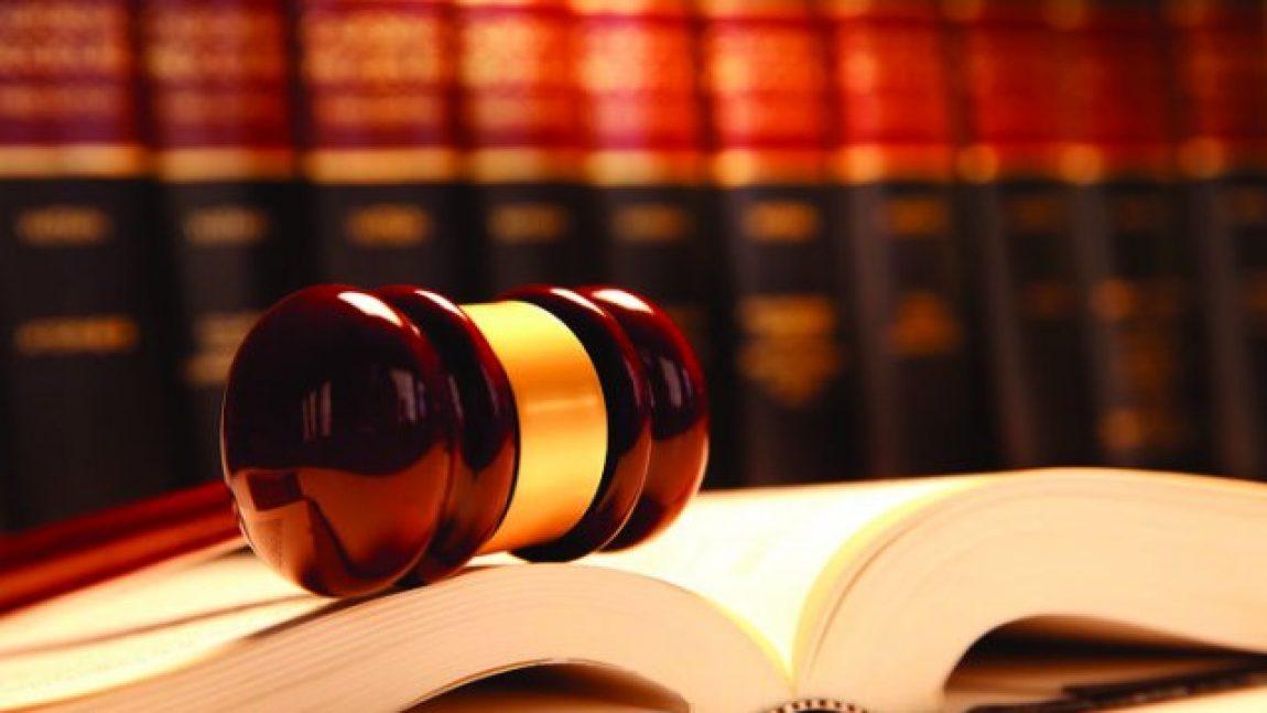 Ventas informadas y ventas asesoradas en el anteproyecto de Ley de Distribución de seguros y reaseguros privados