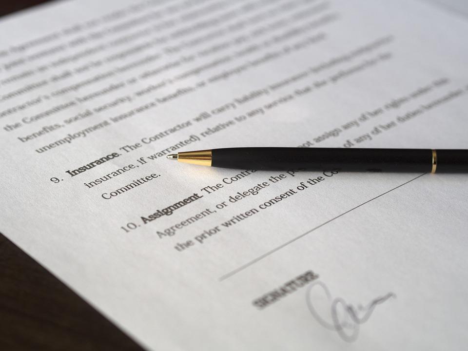 El Derecho de Desistimiento en los contratos de Viaje Combinado