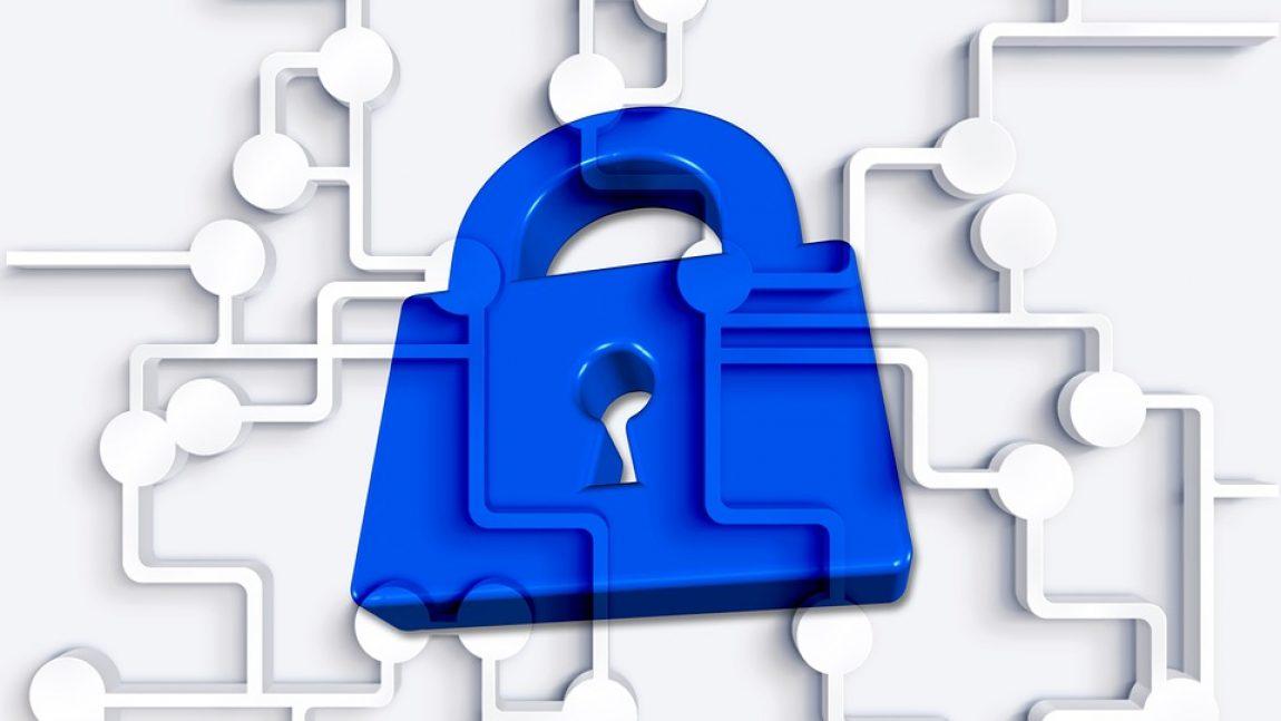Siguen los cambios normativos en materia de Protección de Datos y Comercio Electrónico