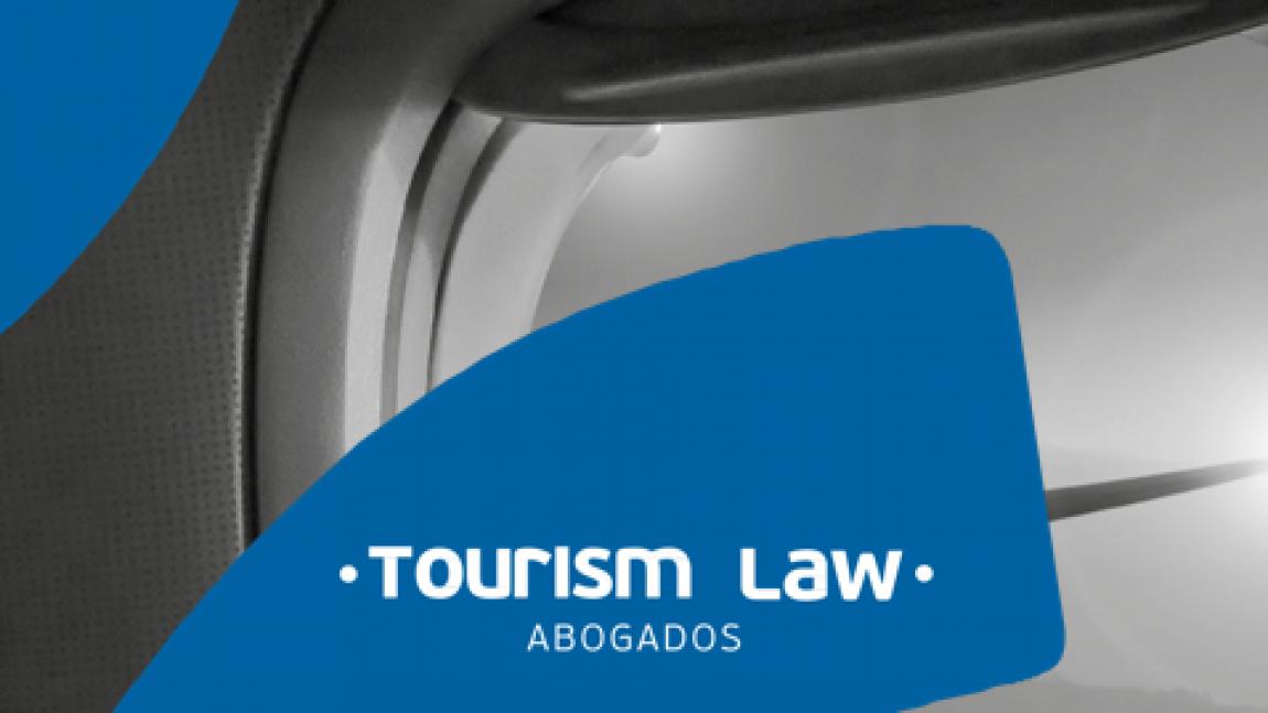 Tourism & Law saca al mercado la solución al cobro incorrecto de ADM´s