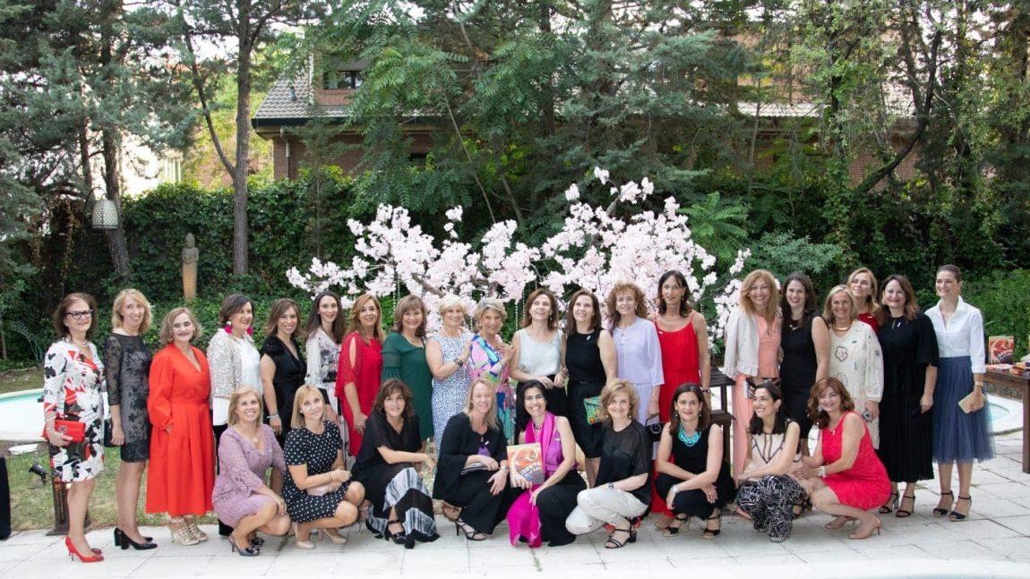 ¡Mujeres al poder en el turismo español!
