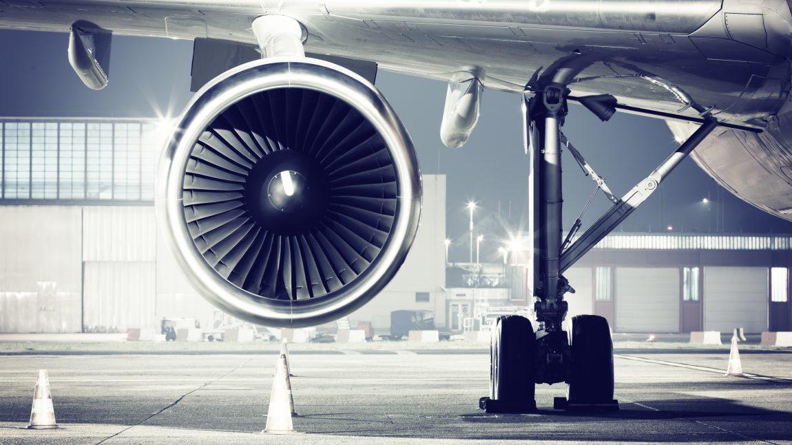 AESA como Organismo de Resolución Alternativas de Litigios: Antecedentes, impacto y efectos en las reclamaciones aéreas en España