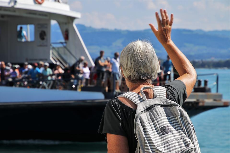 Continúan los conflictos con el Imserso y su programa de viajes