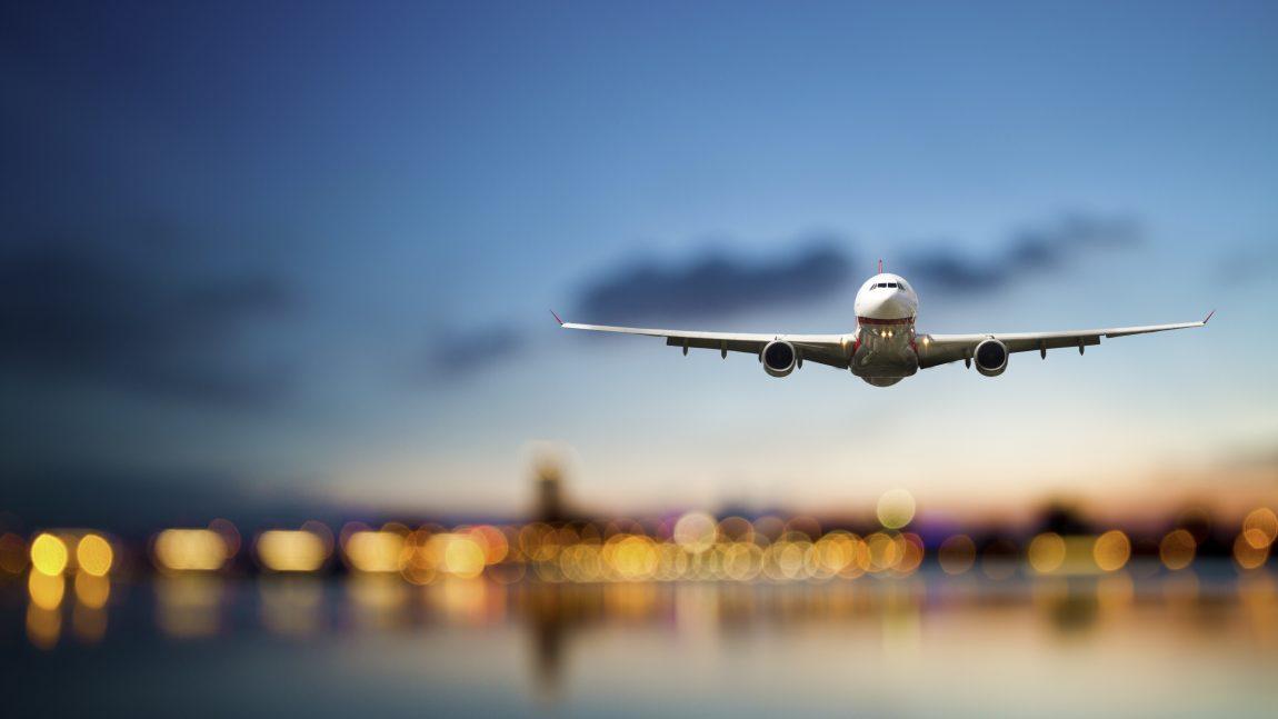 Las Agencias de Viaje ante un ERE de una Compañía Aérea y sus eventuales incumplimientos, ¿Qué hacer?