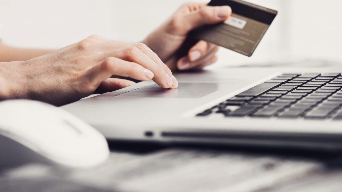 PSD2: Sistema de Autenticación Reforzada en pagos digitales
