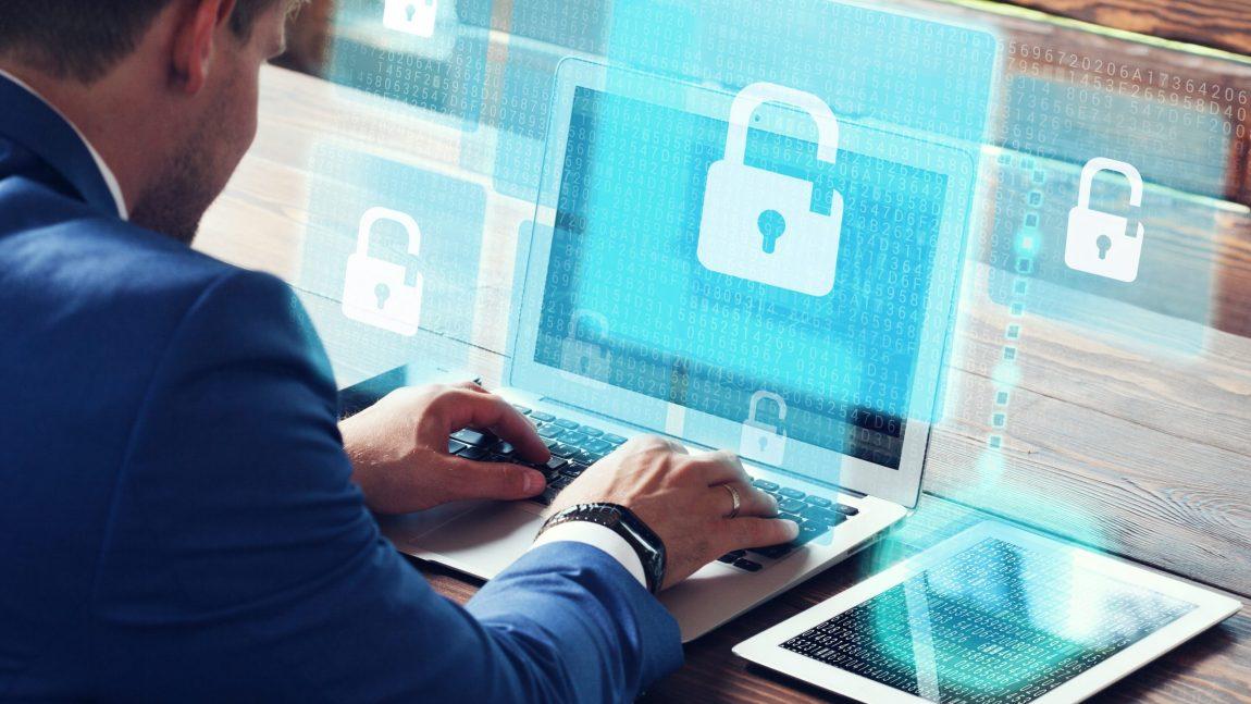 La cesión de Datos Personales y su Protección