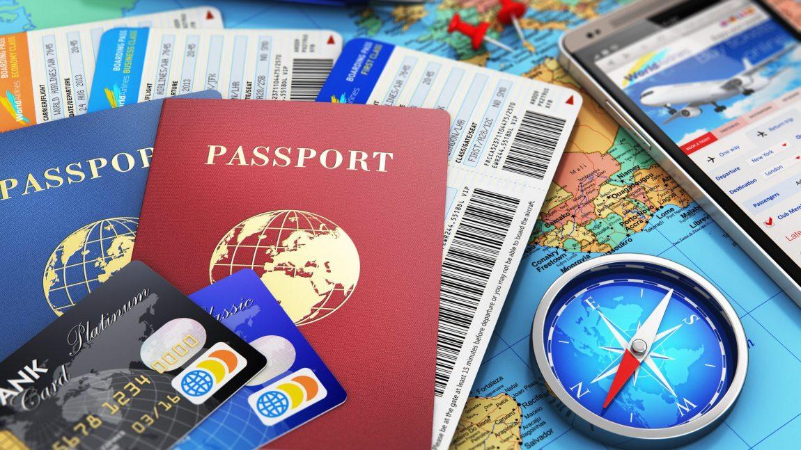 Auto Nº C-756/18, TJUE, de 24 de Octubre de 2019 sobre tarjetas de embarque: La peligrosa inversión de la carga probatoria