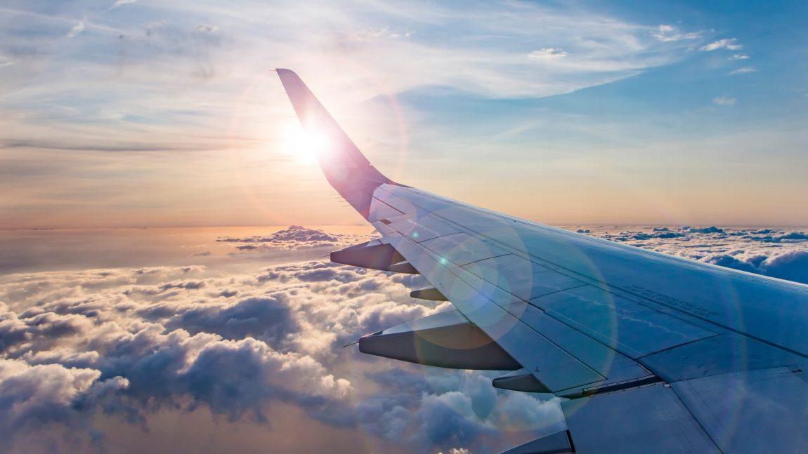 """""""Legaltech"""" y reclamaciones en masa aéreas. La necesidad de un replanteamiento jurídico de estrategia de defensa para las aerolíneas"""