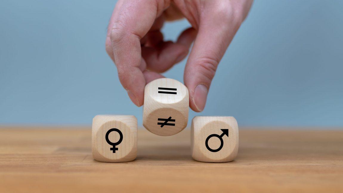 Los planes de igualdad en las empresas