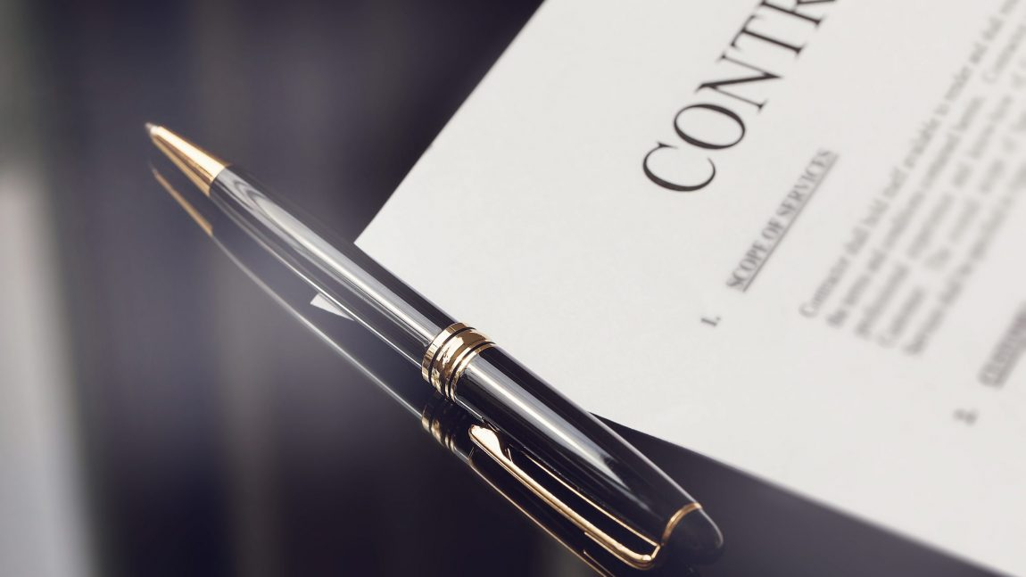 La necesidad de adaptar Contratos tras el escenario POST-COVID19