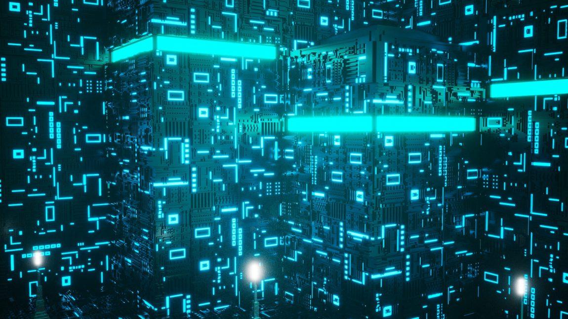 La digitalización de las empresas: RENOVARSE Y CUMPLIR